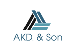 AKD and Son